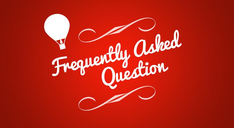FAQ 009