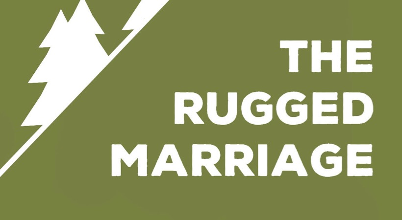 RuggedMarriage